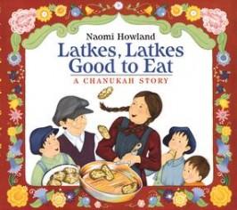 Holiday Book Sneak Peak