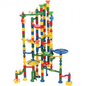 Marbulous-Marble-Run-220-pcs-N11609_XL
