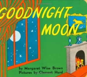 goodnight_moon