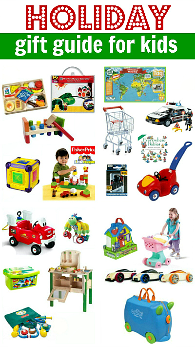 Holiday gift guide for kids 1g gift guide negle Choice Image