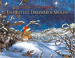 little_drummer_mouse
