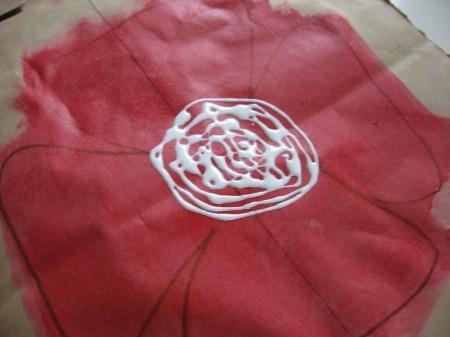 Poppy Craft