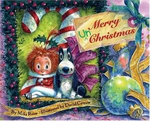 Merry -Un Christmas