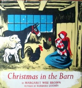 christmas_in_the_barn