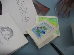 smallcards2