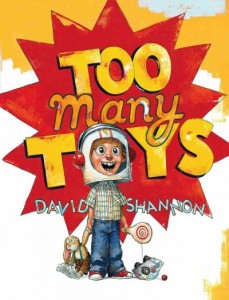 toomanytoys_cover
