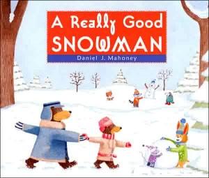 A_Really_good_snowman