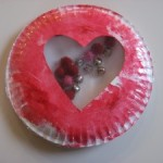 Valentine's Day Craft!