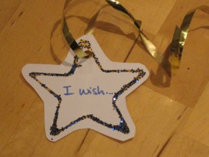 Wishing Tree Craft 7