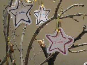 Wishing Tree Craft 8