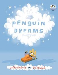 penguin_dreams