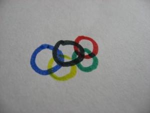 Olympic Craft