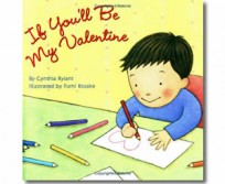 if-youll-be-my-valentine