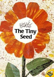 tiny-seed