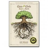 Gaia Girls