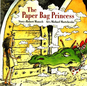 Paper_Bag_Princess