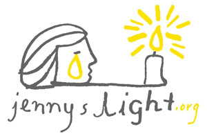 jennys-light_logo
