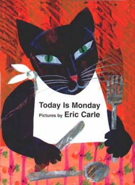 today_is_monday