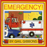 Books About : Emergency Workers