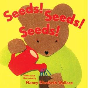 Seeds Seeds Seeds