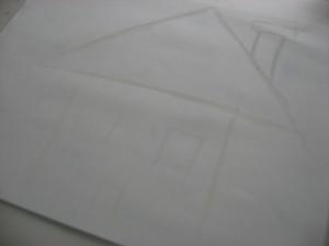 Blueprint craft