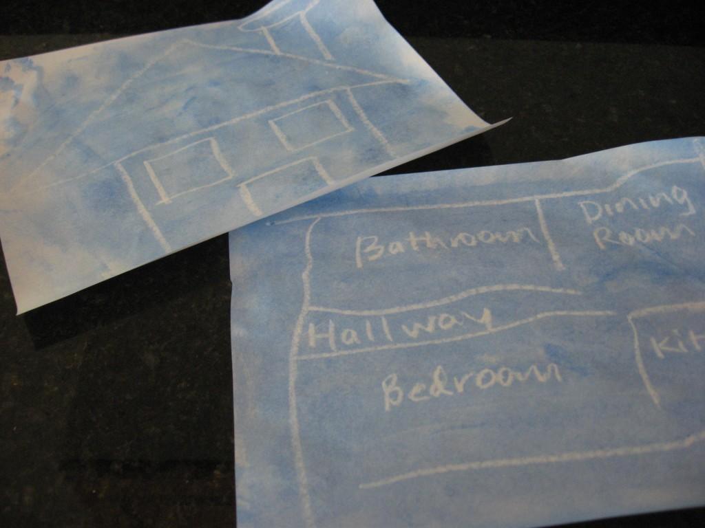 Blueprint craft 009