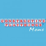 Sunday Spotlight : Constructive Moms