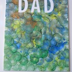 Father's Day Crafts Galore