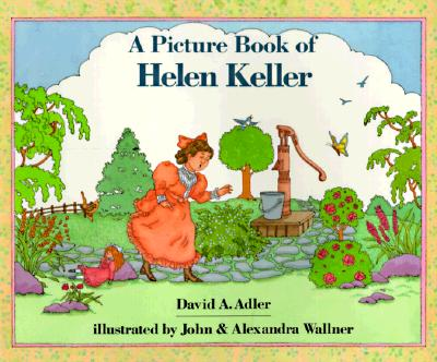 Helen Picture Book
