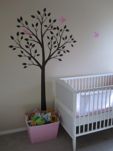 Nursery showcase 002