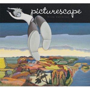 Picturescape