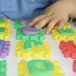 Sensory Alphabet Activities