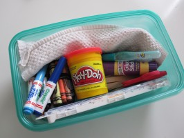 travel craft case 008