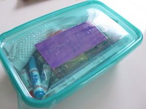 travel craft case 009