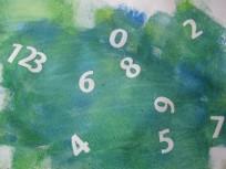 Number Craft