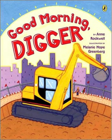 good morning poems for lovers. funny valentine poems. good morning poems for lovers. Good Morning, Digger