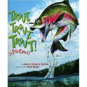 Trout Trout Trout