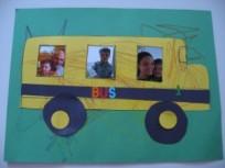 rp_bus-029-300x225.jpg