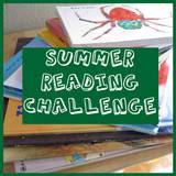 Sunday Spotlight : Read and Win!