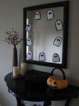 Ghost Craft Tutorial