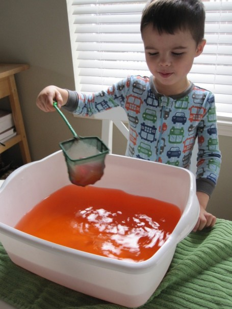 rp_color-mixing-lesson-with-ice-768x1024.jpg