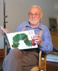 EricCarle_Reads_VHC