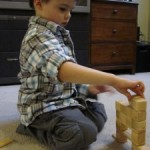Tegu Blocks Rock!