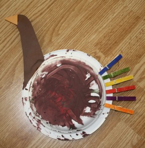 rp_Learning-Turkey-Kids-Crafts-293x300.jpg