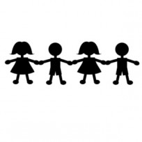 rp_four_paper_doll_kids_holding_hands_0515-1001-2620-0833_SMU.jpg