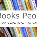 Books People Hate…What's Your Take?
