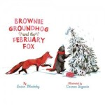 Groundhog Day Books and Crafts