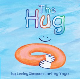 Board Book Reviews – New Releases