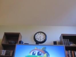 Morning TV