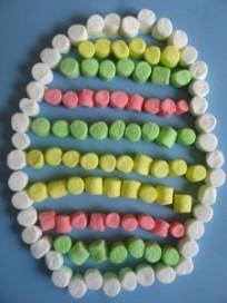 rp_Marshmallow-Easter-Egg-010-225x300.jpg